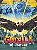 events/Mothra_VS_Godzilla-900px.jpg