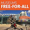 events/Museums-Free-for-All-graphic-general-JANM-300px_1.jpg