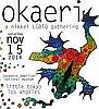 events/Okaeri-flyer-600px.jpg