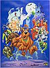 events/ScoobyDoo-vertical-300px.jpg