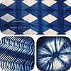 events/Shibori-Indigo-2016june-300px.jpg
