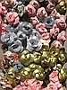 events/ShizuSaldamando-PaperFlowers-ArtWorkshop-300px.jpg