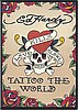 events/ed-hardy-tattoo-the-world-dvd.jpg