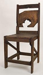 Yorozu Homma, Japanese American National Museum, Allen Hendershott Eaton Collection (2015.100.57)