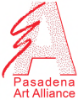 Pasadena Arts Alliance