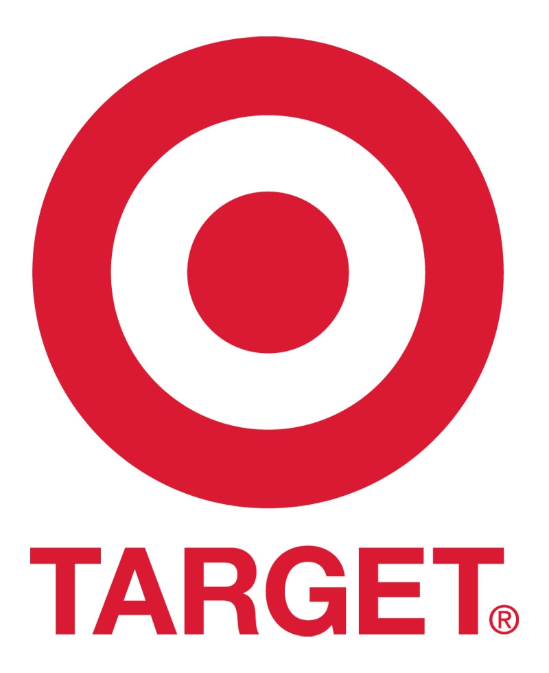 Target