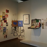 exhibitions/gr15/restricted/JANM-GR2-170.jpg