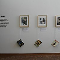 exhibitions/gr15/restricted/JANM-GR2-180.jpg