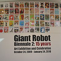 exhibitions/gr15/restricted/JANM-GR2-196.jpg