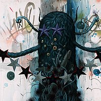 exhibitions/gr15/restricted/JANM-GR2-JeffSoto.jpg
