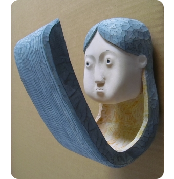 Eishi Takaoka Image