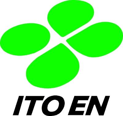 Itoen Image