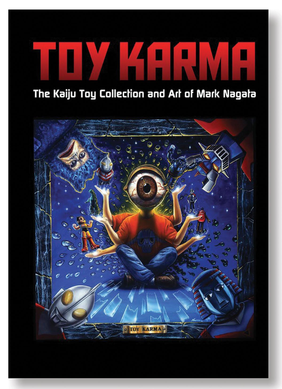 Toy Karma
