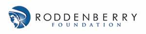 Roddenberry Foundation