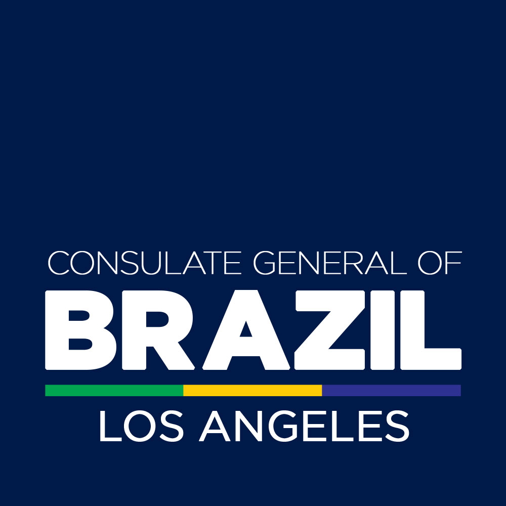 Consulate General of Brazil, Los Angeles