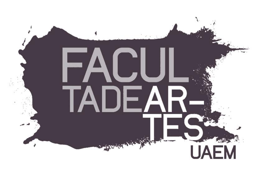 UAEM Facultade Artes