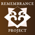 Remembrance Project