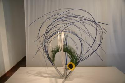Week 5 ikebana documentation #9