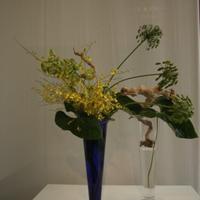 livingflowers:sogetsu