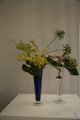 Week 5 ikebana documentation #7