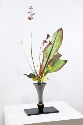 Week 2 ikebana documentation #5