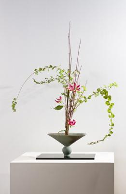 Week 2 ikebana documentation #8
